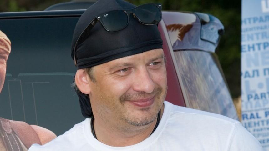 Обвиняемую всмерти Марьянова Богданову просят заключить под стражу натри года