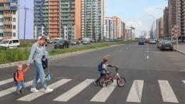 ЕРпросит президента поддержать программу развития инфраструктурных проектов