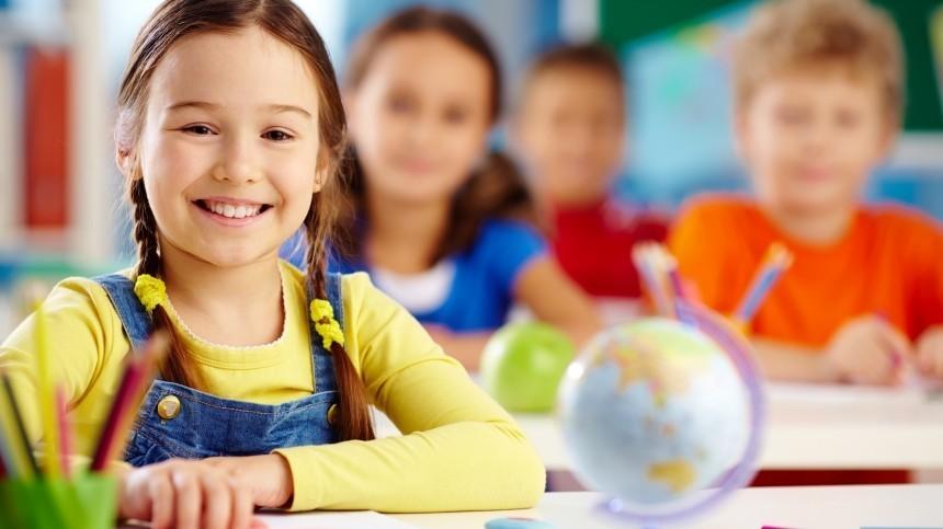 Как правильно выбрать школу для первоклассника? —Советы эксперта пообразованию
