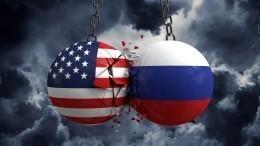 Чего боится Байден вРоссии? —мнение военного эксперта