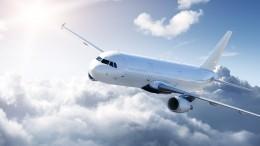 «Вызвал нагонку»: два самолета устроили эффектную параллельную посадку вСША