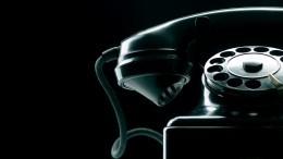 Москвич свел счеты сжизнью вовремя телефонного разговора сженой