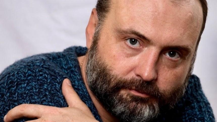 «Нет ничего святого»: неизвестный напал намать Марка Горонка напороге еедома