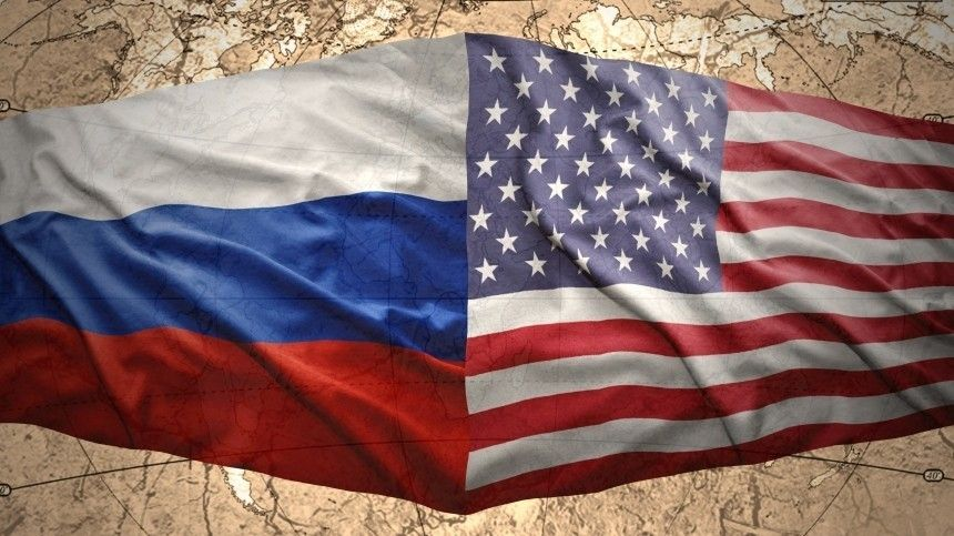 ВГосдепе назвали эскалацией ответные меры РФнаамериканские санкции
