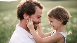 Беспорядочные связи: Как отец может испортить личную жизнь дочери?
