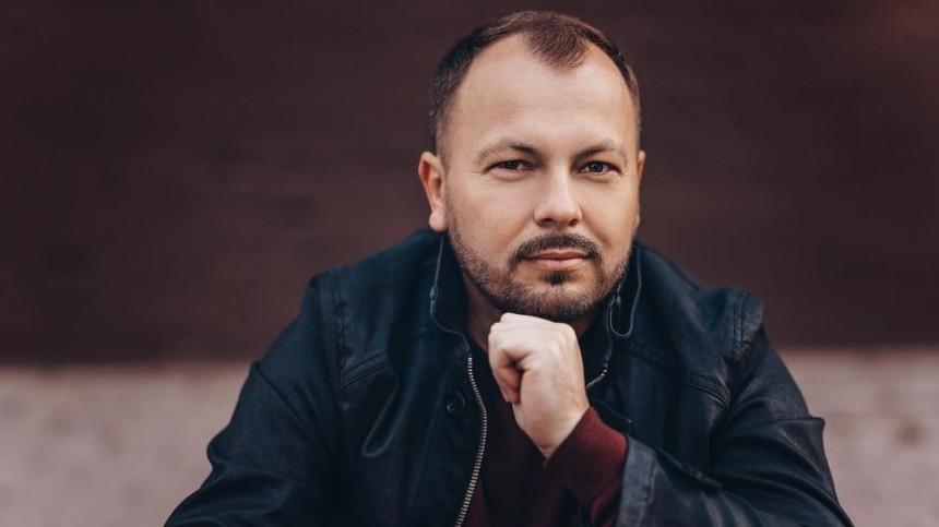 Сумишевский расплакался нашоу уМалахова после видео спокойной женой