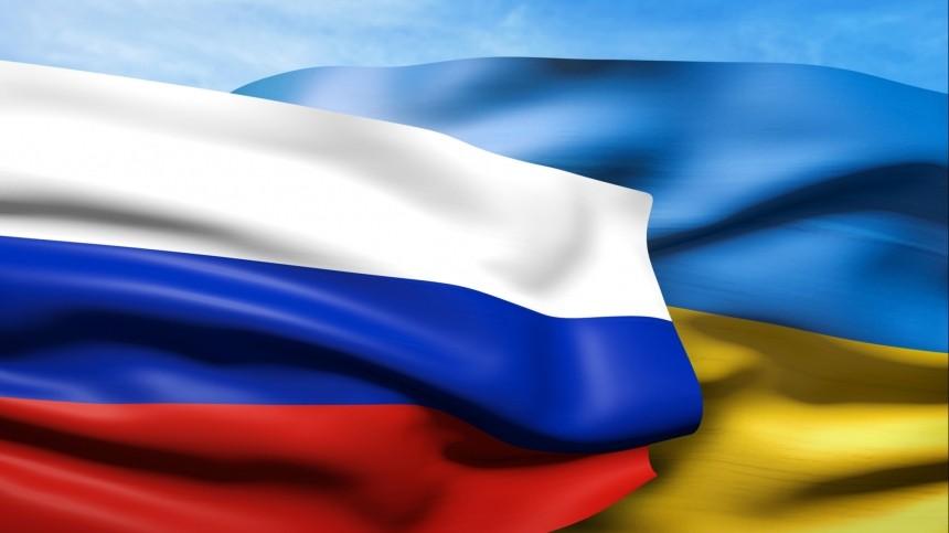 Украина высылает российского дипломата после задержания консула вПетербурге