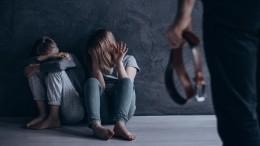 Почему жестокое истрогое отношение может стоить ребенку жизни?