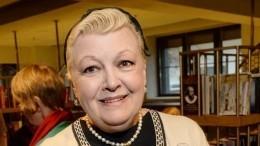 Сделки небыло: Дрожжина безосновательно тратила деньги семьи Баталова?