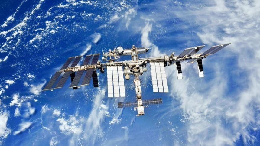 В«Роскосмосе» рассказали опланах РФпосле выхода изпрограммы МКС