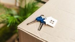Кому вРоссии полагается бесплатная квартира отгосударства икак ееполучить?