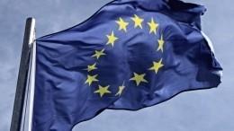 ВЭстонии предложили запретить россиянам въезд натерриторию Евросоюза