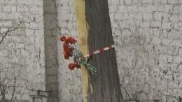 «Крутые, ему все позволяли»: соседи опогибших вДТП вРостовской области детях