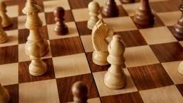 ВНорвегии рассказали о«сицилианской защите» Путина против Байдена