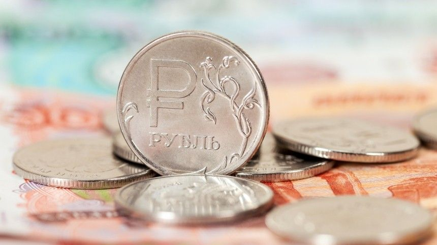 Доллар по125 рублей: экономист раскрыл планы США поподрыву российской валюты