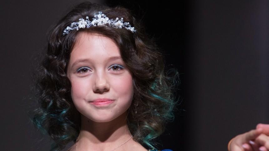 Звезда «Папиных дочек» предпочла карьере актрисы работу вфитнес-клубе