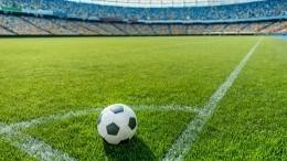 Футбольные топ-клубы Европы решили создать Суперлигу инарвались нажесткую критику