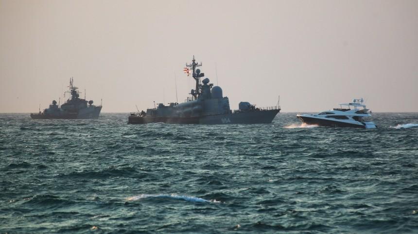 Пушков дал совет премьеру Англии насчет отправки кораблей в«поддержку» Украины