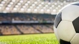 Мировой футбол награни раскола: зачем топ-клубам Европы понадобилась Суперлига