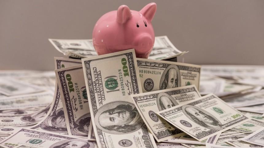 Магнит для денег: ТОП-5 самых богатых знаков зодиака
