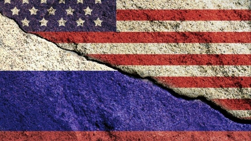 «Бесстрашные иготовы дать сдачи»— реакция Запада навысылку дипломатов США
