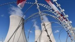 Власти Чехии исключили «Росатом» изтендера, освободив место для США иКанады