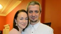 «Развода можно было избежать»: Мороз впервые назвала причину ухода отБогомолова