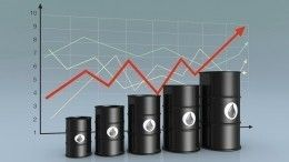 Эксперт оценил возможность подорожания нефти до80 долларов забаррель
