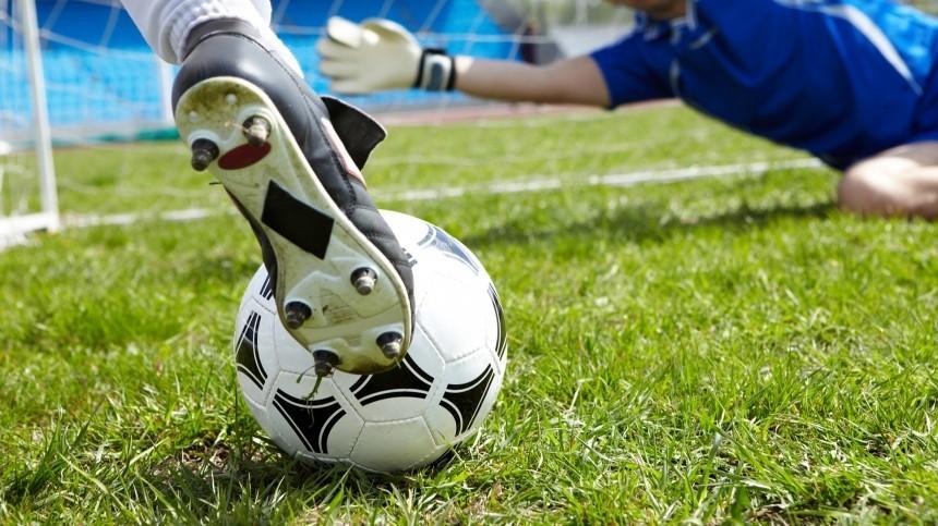 «Удар всердце футбола»: что думают оСуперлиге звезды спорта иполитики