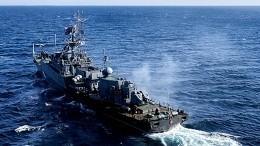 Северный флот начал масштабные учения вАрктике