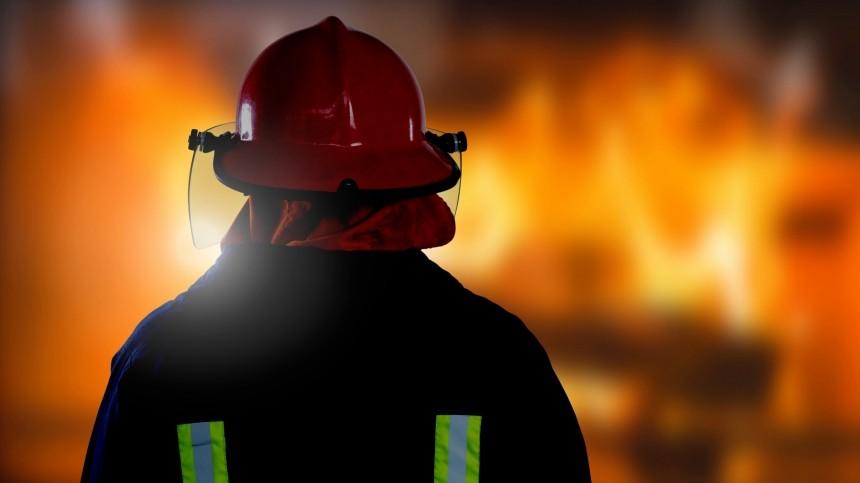 Ребенок погиб при хлопке газа вжилом доме под Нижним Новгородом