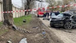 «Меня разорвут»: купивший пиво погибшим вДТП подросткам отказался идти наихпохороны