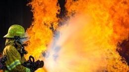 Хлопок газа под Нижним Новгородом: все подробности кэтой минуте