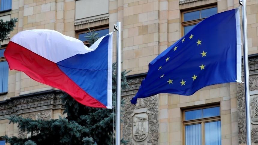 Премьер Чехии Бабиш передумал обвинять Россию вовзрывах воВрбетице