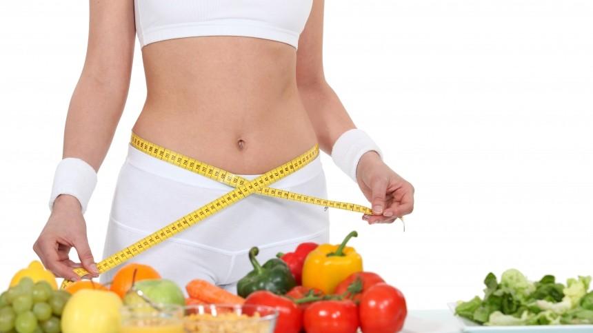 Без труда истресса: эффективные способы похудения для каждого знака зодиака