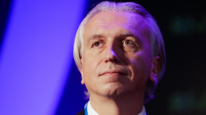 Александра Дюкова избрали висполком УЕФА
