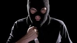 Убил утюгом: краснодарец дал жесткий отпор злодею сножом ипистолетом