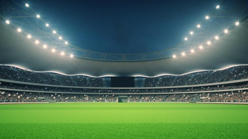 Суд вИспании запретил УЕФА иФИФА препятствовать запуску Суперлиги