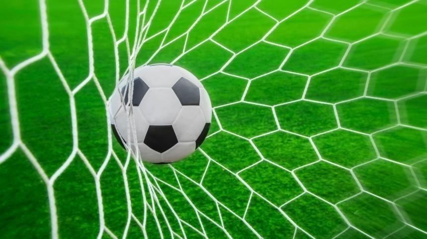 Суперлиги небудет: футбольные клубы невыдержали давления иостановили проект