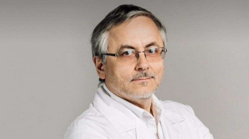 Нефролог Земченков внезапно изменил показания поделу обубийстве срасчленением