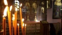 Эра цифровых грехов: старинный монастырь под Тверью объявил войну гаджетам
