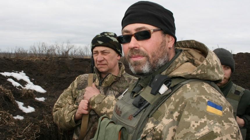 Зеленский подписал закон опризыве резерва без объявления мобилизации