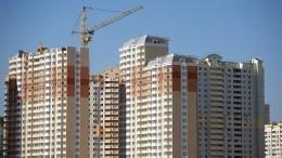 Юрист назвал главные ошибки заемщиков при оформлении ипотеки