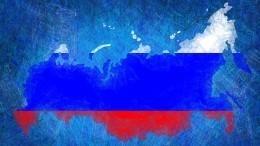 «Вокруг Шерхана крутятся Табаки»: Путин онастроенных против РФстран