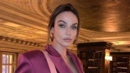 «Нехочу отъехать через месяц»: Водонаева заявила, что боится умереть