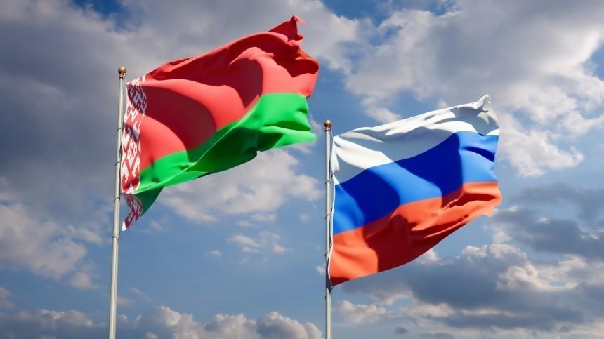 Песков призвал россиян ибелорусов привыкнуть кжизни всостоянии внешней угрозы
