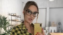 Потерявшая память Водонаева показала, вкаких условиях еесодержат вбольнице