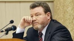 Каким вырос внебрачный сын погибшего Михаила Евдокимова оттемнокожей модели