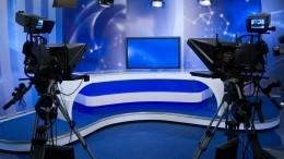 Украли борщ идельфина: ТОП-7 абсурдных новостей оРоссии отзарубежных СМИ