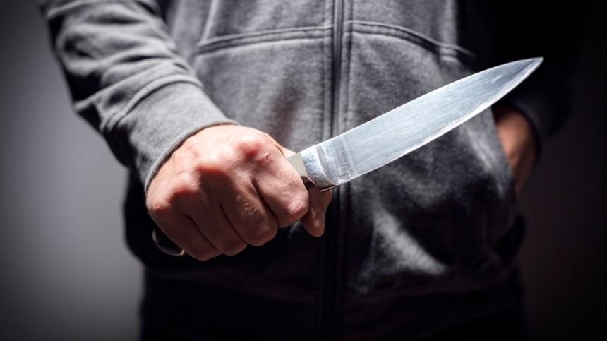 Разрезанное накуски ирасфасованное попакетам тело девушки обнаружили вКузбассе